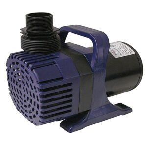 Alpine Cyclone 10300 GPH Pump