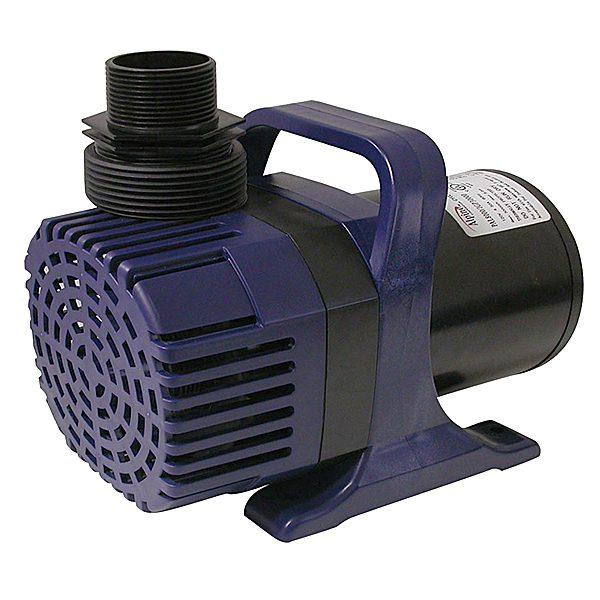 Alpine Cyclone 10300 GPH Pump
