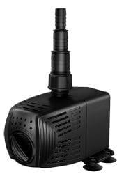 Pondbuilder Mag-Drive Pump 530