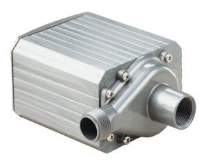 Pondmaster Mag-Drive Pump, Max Flow 1200GPH