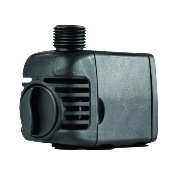 TotalPond 300 GPH Ftn Pump
