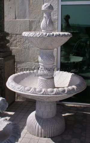 two-tiered-granite-fountain-img-2765-csc.JPG