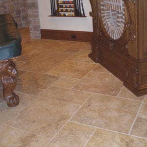 Shop Wall Stone & Flooring