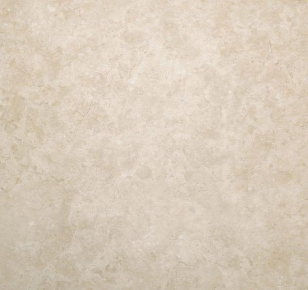 New Crema Marfil Brushed Tile